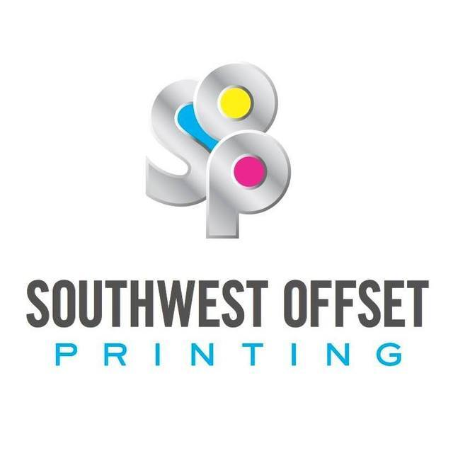 avatar for Southwest Offset Printing