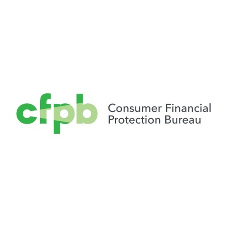 avatar for Consumer  Financial Protection Bureau
