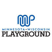 avatar for Minnesota Wisconsin Playground