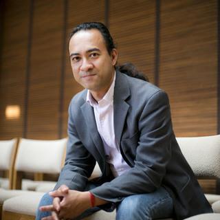 Brendan Ozawa-de Silva, Ph.D.