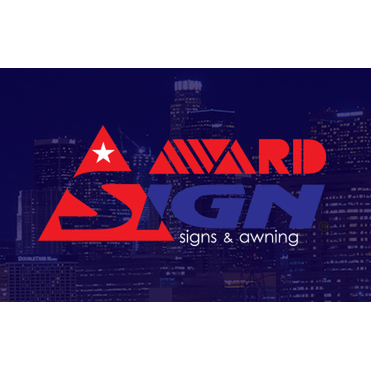avatar for Award Sign Co.