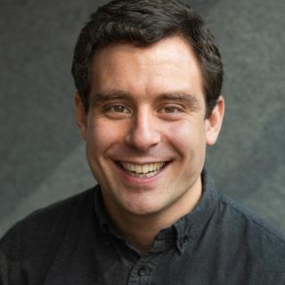 David Lighton