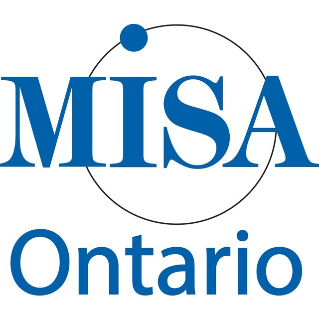 avatar for MISA Ontario