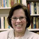 Donna Eschenauer, PhD.