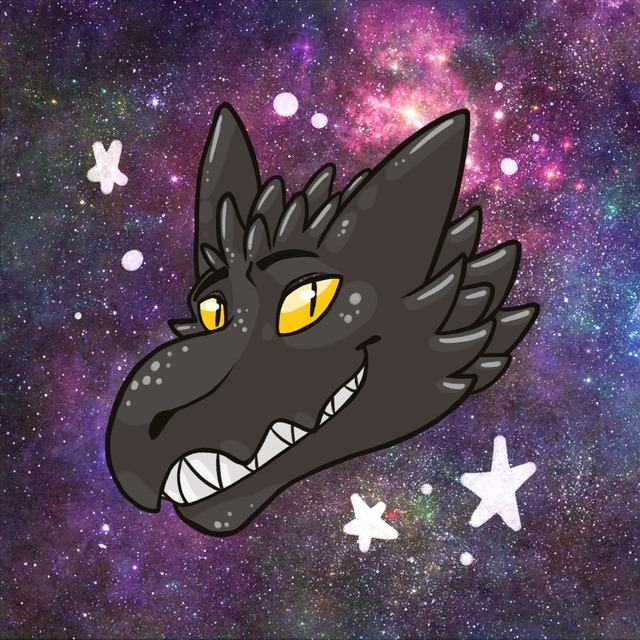 avatar for Laz