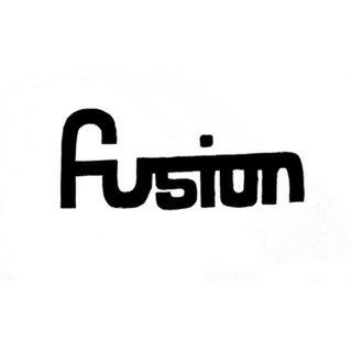 avatar for Fusion Dance Crew