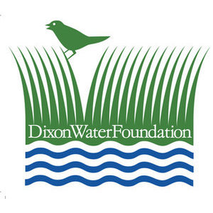 avatar for Dixon Water Foundation