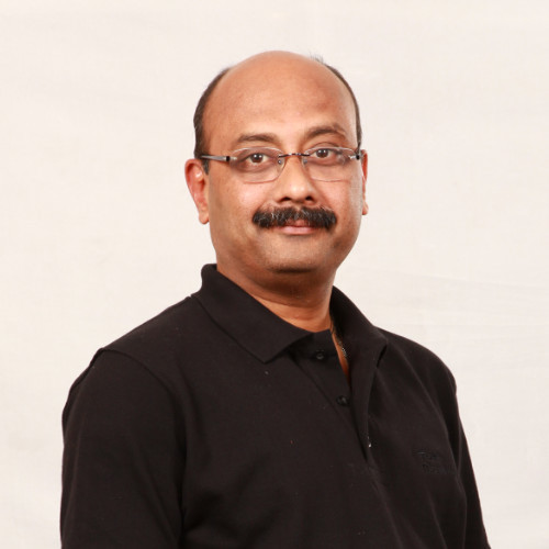 avatar for Jagdish Mitra