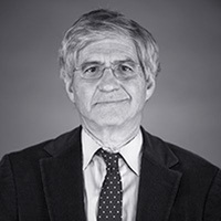 avatar for Michael Isikoff