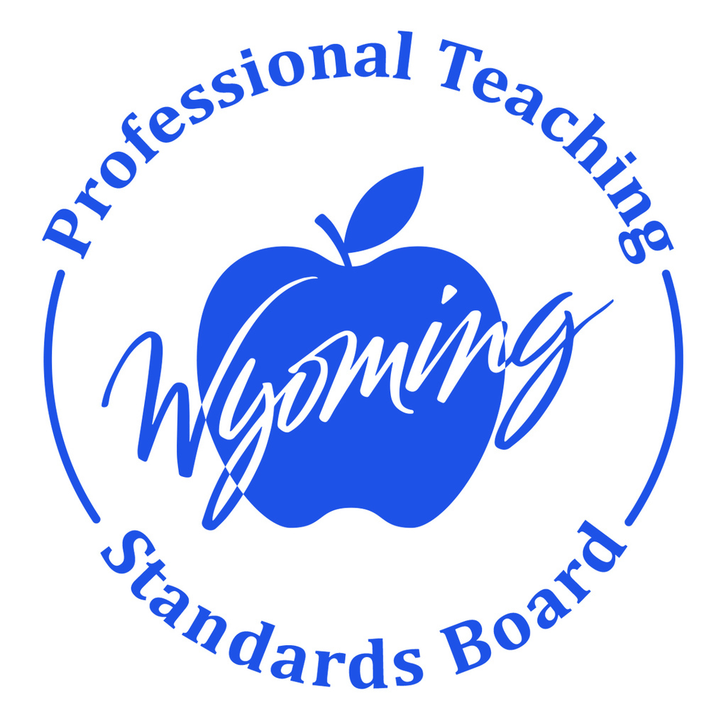 avatar for Professional Teaching Standards Board