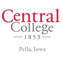 avatar for Central College