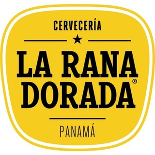 avatar for La Rana Dorada
