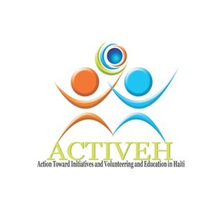 avatar for ACTIVEH