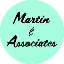 avatar for Martin and Associates