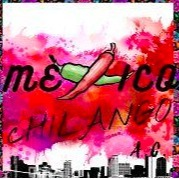 avatar for México Chilango