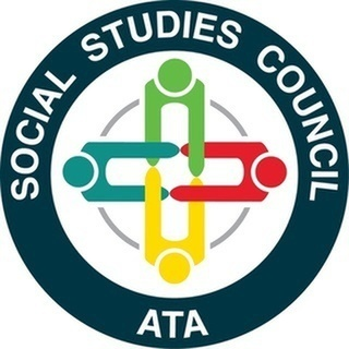 avatar for Social Studies Council (SSC)