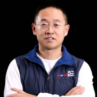 avatar for Tan Zhongyi(Jerry Tan)