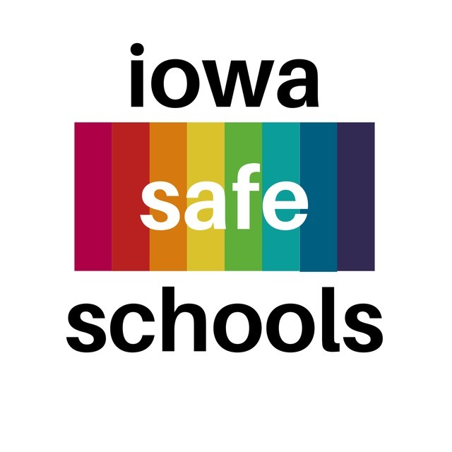 avatar for Iowa Safe Schools