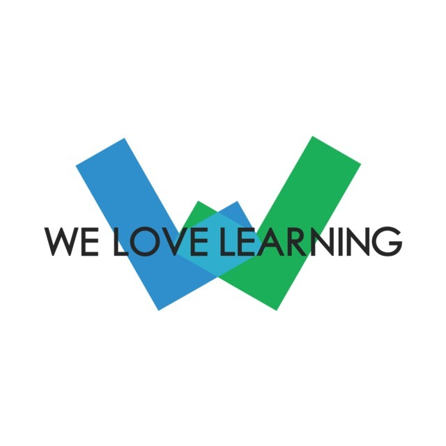 avatar for WeLoveLearning - Booth 8