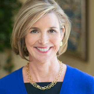 avatar for Sallie Krawcheck