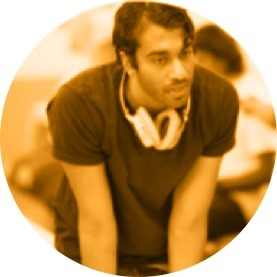 avatar for Vinod Bakthavachalam, Coursera