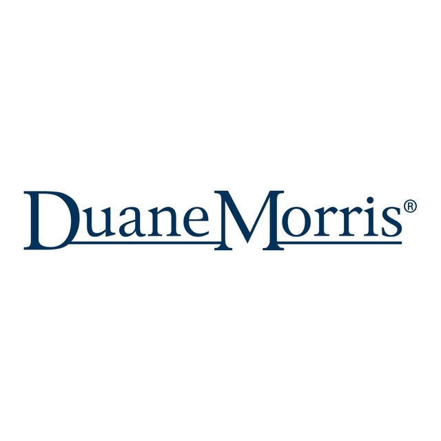avatar for Duane Morris Higher Education Team