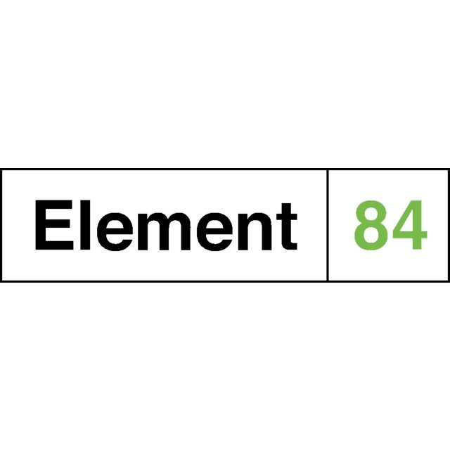 avatar for Element 84