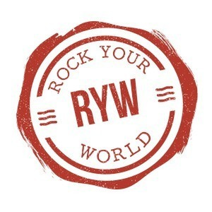 avatar for Students from Rock Your World