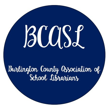 avatar for Burlington County Association of School Librarians
