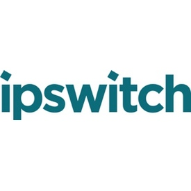 avatar for Ipswitch, Inc.