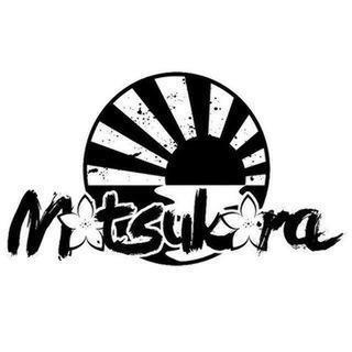 avatar for Motsukora