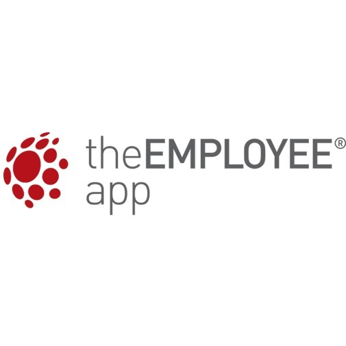 avatar for theEMPLOYEEapp