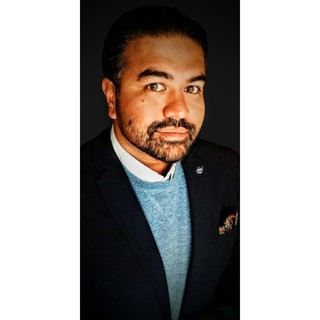 avatar for Dr. Richard Munassi MD MBA