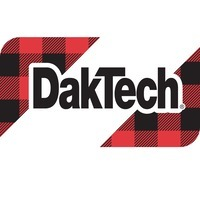 avatar for DakTech Computers