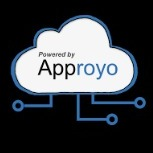 avatar for Approyo - Hybrid Cloud  Partner