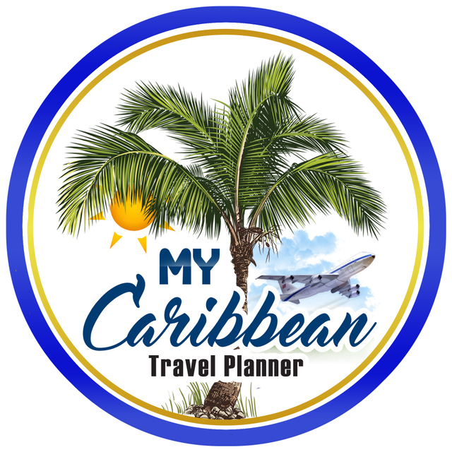 avatar for MY CARIBBEAN TRAVEL PLANNER