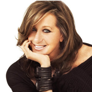 avatar for Donna Karan