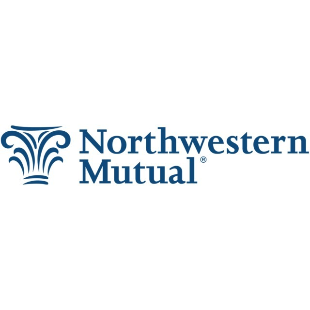 avatar for Northwestern Mutual
