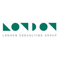 avatar for London Consulting Group