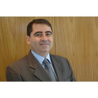 Zilmar Souza