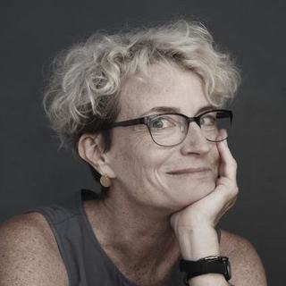 avatar for Ashton Applewhite