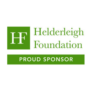 avatar for Helderleigh Foundation