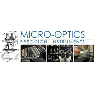 avatar for Micro-optics Precision Instruments