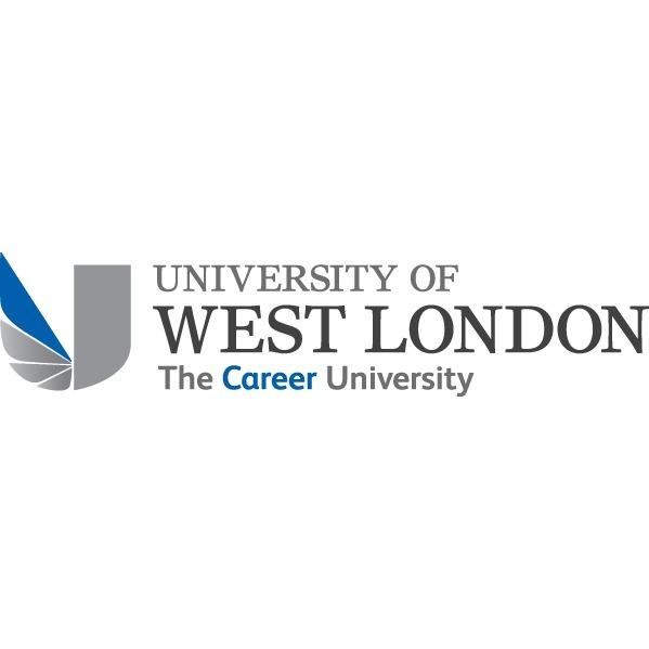 avatar for University of West London