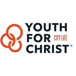 avatar for Youth For Christ City Life