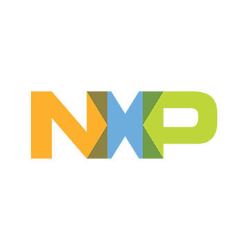 avatar for NXP Semiconductors