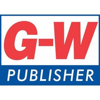 avatar for Goodheart-Willcox Publisher