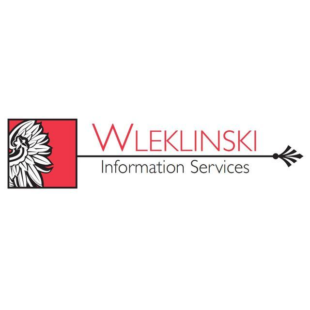 avatar for Wleklinski Information Services