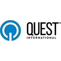 avatar for Quest International