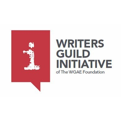 avatar for Writers Guild Initiative